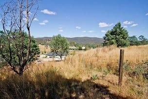 86 Panorama Road, Blackstone Heights, Tas 7250