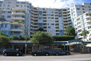 112/116 Maroubra rd, Maroubra, NSW 2035
