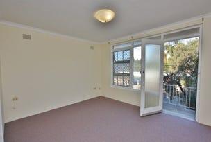6/17 Lyons Street, Strathfield, NSW 2135