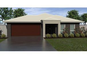 Lot 122 Stockman Circuit, Thurgoona, NSW 2640