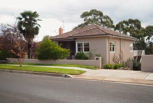 135 Mitre, Bathurst, NSW 2795