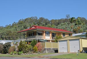 13 Jamison Street, Maclean, NSW 2463