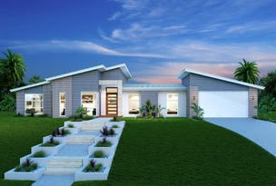 Lot 12 Hunt Court, Walwa, Vic 3709