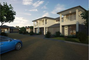 Lot 204 The Crescent, St Marys, SA 5042