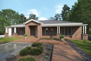 Lot 89  Kerry Avenue, Wodonga, Vic 3690