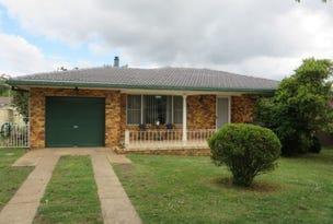 13 Lindsay Avenue, Glen Innes, NSW 2370