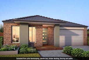1313 Mossey Crescent, Cranbourne East, Vic 3977