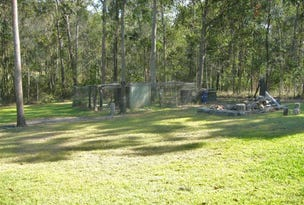 Lot 22 Martyn Road, Bauple, Qld 4650