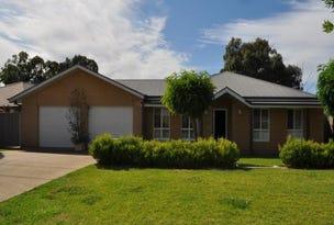 23 Wellington Avenue, Tatton, NSW 2650
