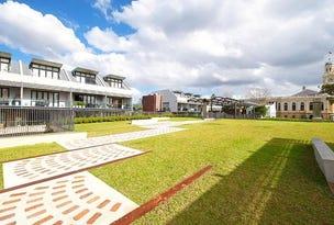 36/13 Oatley Road, Paddington, NSW 2021