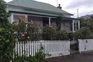 205  Brisbane Street,, West Hobart, Tas 7000