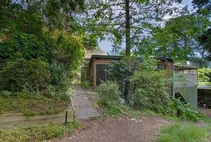 11 Haylock Avenue, Cockatoo, Vic 3781