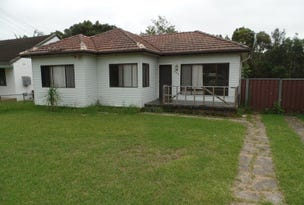 245 Memorial Ave, Liverpool, NSW 2170