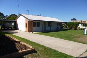 366 Haigslea - Amberley Road, Walloon, Qld 4306