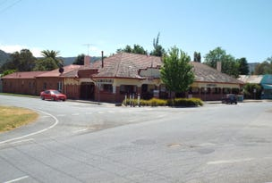 39 Main St, Walwa, Vic 3709