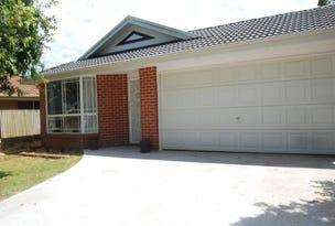 7 Locksley Place, Port Macquarie, NSW 2444