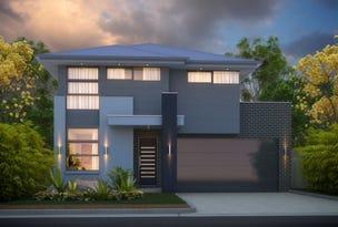 Lot 1035 No.60 Road, Jordan Springs, NSW 2747