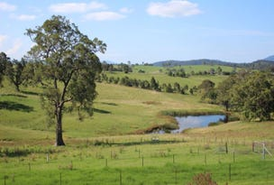 628 Coopers Gully Rd, Bega, NSW 2550