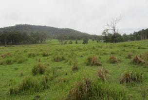 Smiths Creek Road, Copmanhurst, NSW 2460