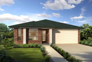 Lot 507 Quince Street, Gillieston Heights, NSW 2321