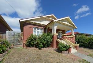 6 Burnside Avenue, New Town, Tas 7008