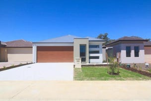 95 WAKE WAY, WELLARD, Wellard, WA 6170