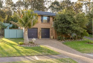 123 Aries Way, Elermore Vale, NSW 2287