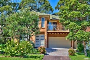 3 Toongara Avenue, Bateau Bay, NSW 2261