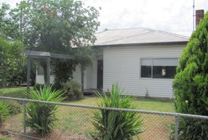 175 Albury Street, Holbrook, NSW 2644