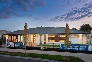 36 Henry Close, Riverside Estate, Wodonga, Vic 3690