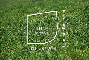 112 Hazel Glen Drive, Doreen, Vic 3754