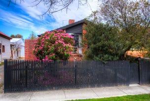 705 Urquhart Street, Ballarat, Vic 3350