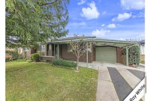 13 Winton Place, Holder, ACT 2611