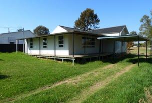 13 Googodery Road, Cumnock, NSW 2867