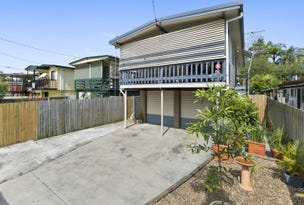27 Moon Street, Caboolture South, Qld 4510