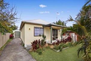 9 Holmes Avenue, Toukley, NSW 2263