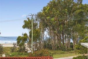 36 Rodley Street, Bonny Hills, NSW 2445