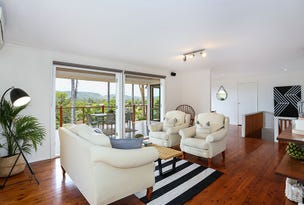 1016 South Pine Road, Everton Hills, Qld 4053