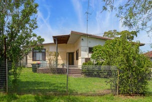 43a Wehlow Street, Mount Druitt, NSW 2770