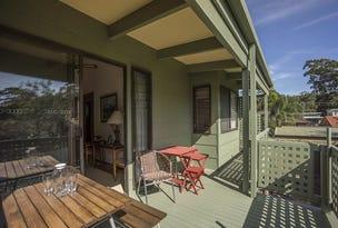39 Normandy Street, Narrawallee, NSW 2539