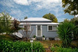 East Toowoomba, address available on request