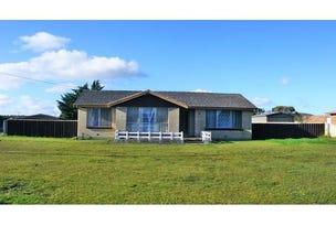 38-40 Low Head Road, George Town, Tas 7253