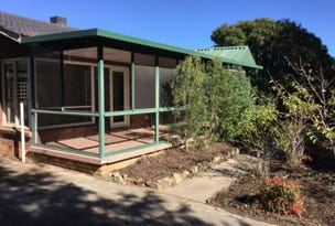 580  Northbourne Avenue, Downer, ACT 2602