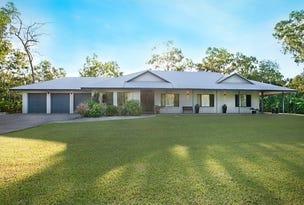 37 Jason Road, Howard Springs, NT 0835
