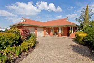 6 Howard Place, Glenroy, NSW 2640