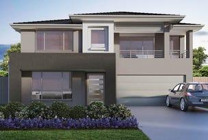 Lot 409 Watheroo Street, Kellyville, NSW 2155