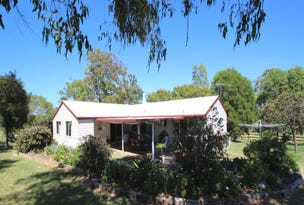 26 Campbell Road, Rosenthal Heights, Qld 4370