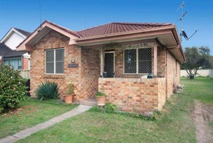34 Avon St, Mayfield, NSW 2304