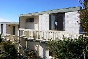 7/121 Merimbula Drive, Merimbula, NSW 2548
