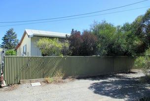325 Kaolin Street, Broken Hill, NSW 2880